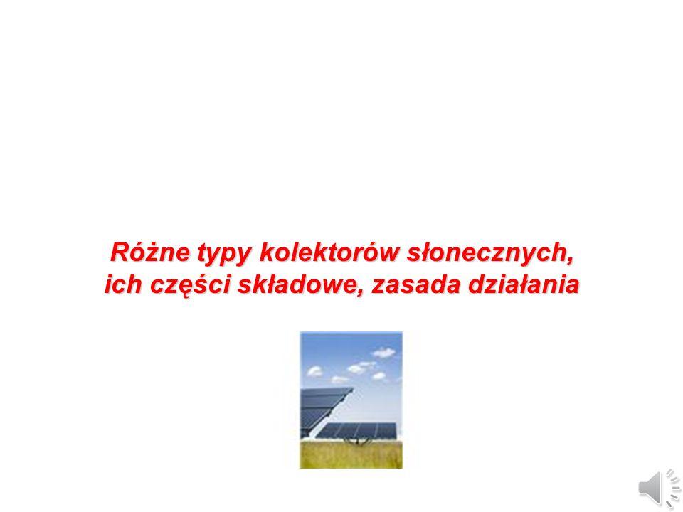 Regionalizacja heliocentryczna Polski (2) Zdecydowanie najkorzystniejsze warunki pozyskiwania energii z promieniowania słonecznego obserwujemy w pasie nadmorskim (ze względu na bardzo duże sumy promieniowania całkowitego i znaczne liczby godzin usłonecznienia) oraz w Polsce południowo - wschodniej ze względu na częsty dopływ suchych mas powietrza ze wschodu.