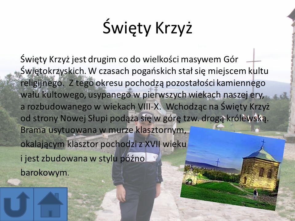 Nocleg Jako miejsce noclegu proponujemy: – Hotel Qubus **** www.tinyurl.pl?jMzoDMW9www.tinyurl.pl?jMzoDMW9 – Apartament Kielce www.tinyurl.pl?fbHLEtwSwww.tinyurl.pl?fbHLEtwS – Hotel Lysogory*** www.tinyurl.pl?XKBdzc8bwww.tinyurl.pl?XKBdzc8b – Hotel Kongresowy - Business & SPA www.tinyurl.pl?6exLc8hn www.tinyurl.pl?6exLc8hn