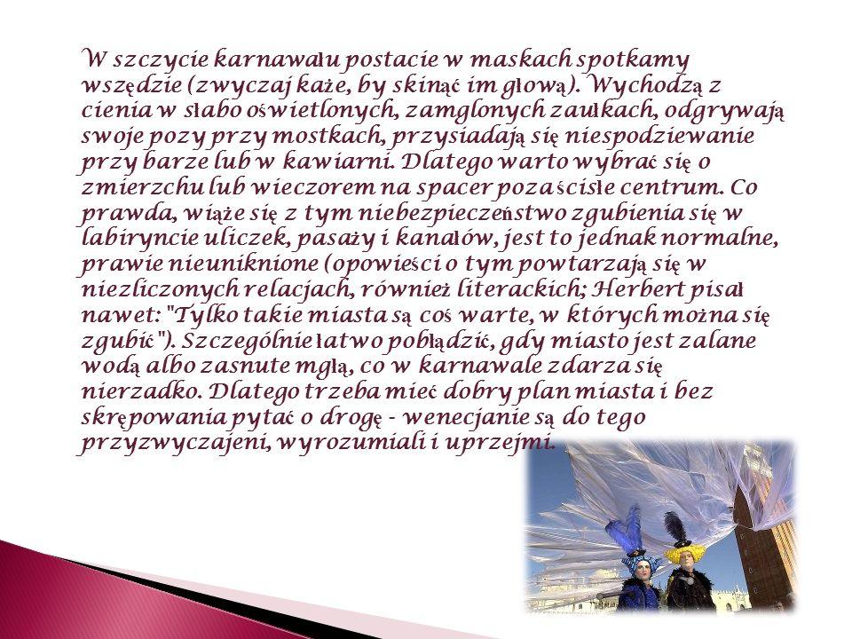 Kaplica Syksty ń ska to papieska kaplica w Pa ł acu Watyka ń skim.
