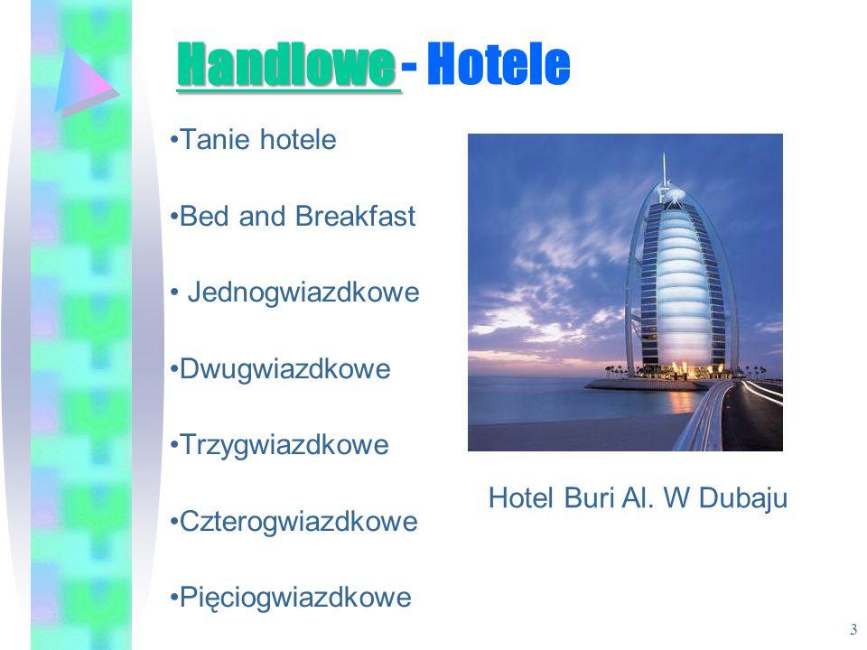 Handlowe Handlowe - Hotele Tanie hotele Bed and Breakfast Jednogwiazdkowe Dwugwiazdkowe Trzygwiazdkowe Czterogwiazdkowe Pięciogwiazdkowe Hotel Buri Al