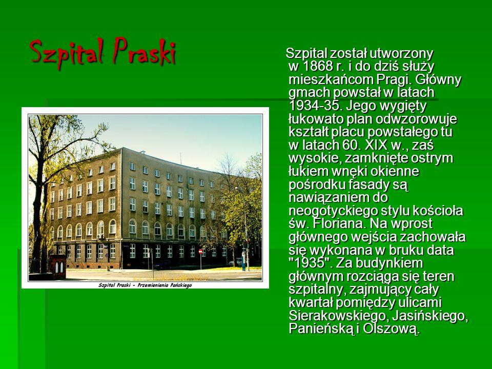 Ko ś ció ł Matki Boskiej Loreta ń skiej Dawna barokowa kaplica z lat 1640-44 to dziś najstarszy zabytek Pragi.