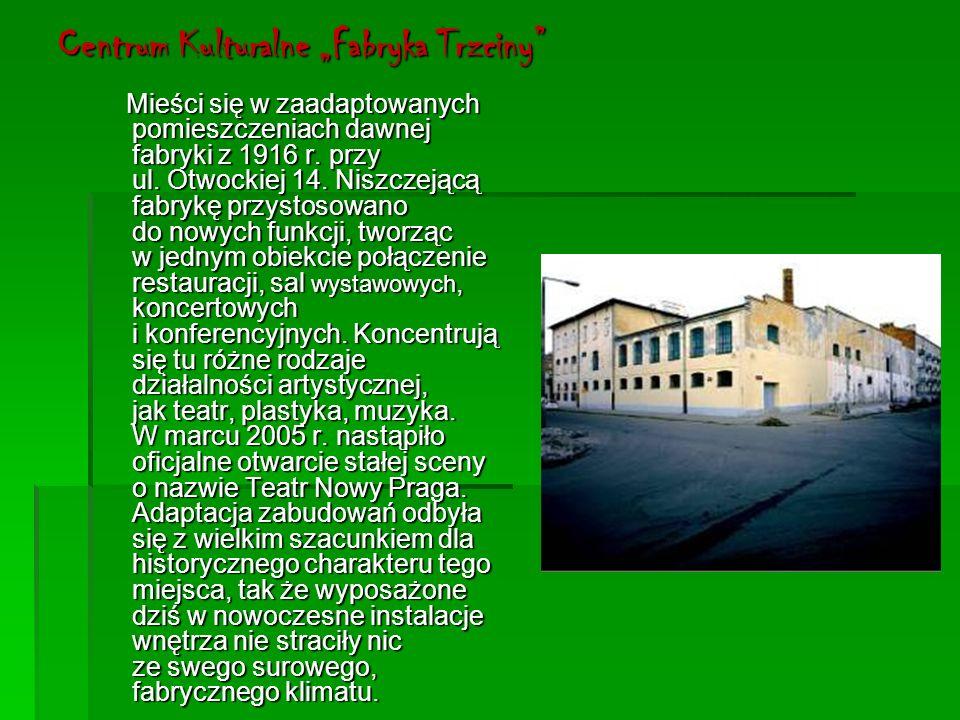 Bazylika Naj ś wi ę tszego Serca Jezusowego Świątynia z lat 1907-1923 należy do największych kościołów stolicy.
