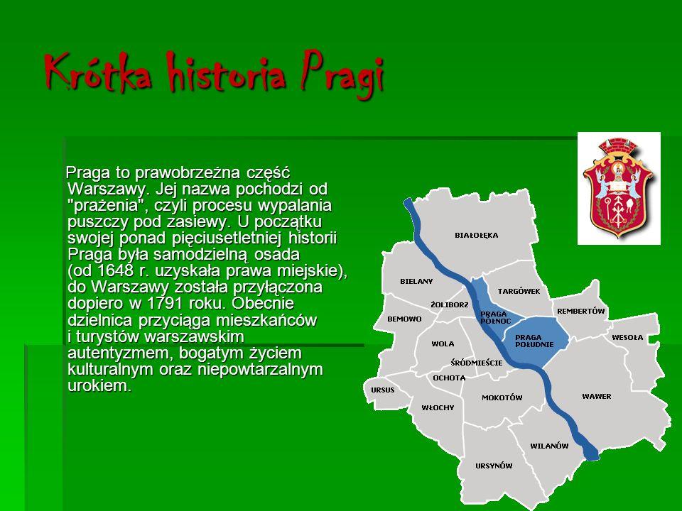 Pelcowizna Nazwa rejonu pochodzi od nazwiska Pelca, który około 1806 roku założył w tym miejscu kolonię i folwark.