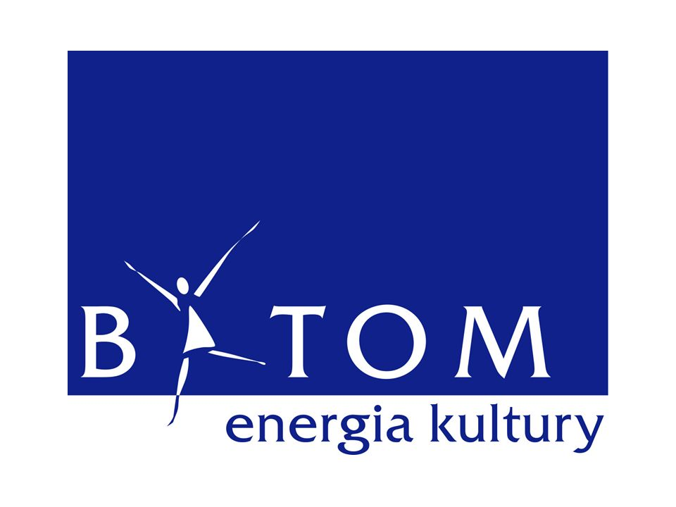 Dziękuję za uwagę ~~~~~~~~~~~~~~~~~~~~~~~~~~~~~~~~~~ Zapraszam na stronę internetową: www.bytom.pl