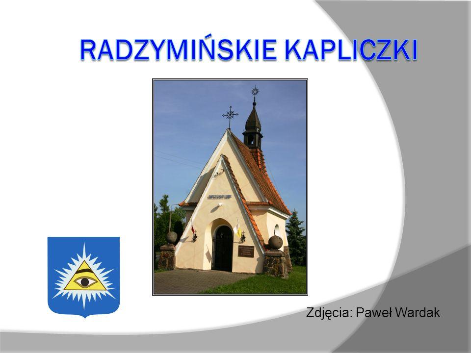 Zdjęcia: Paweł Wardak