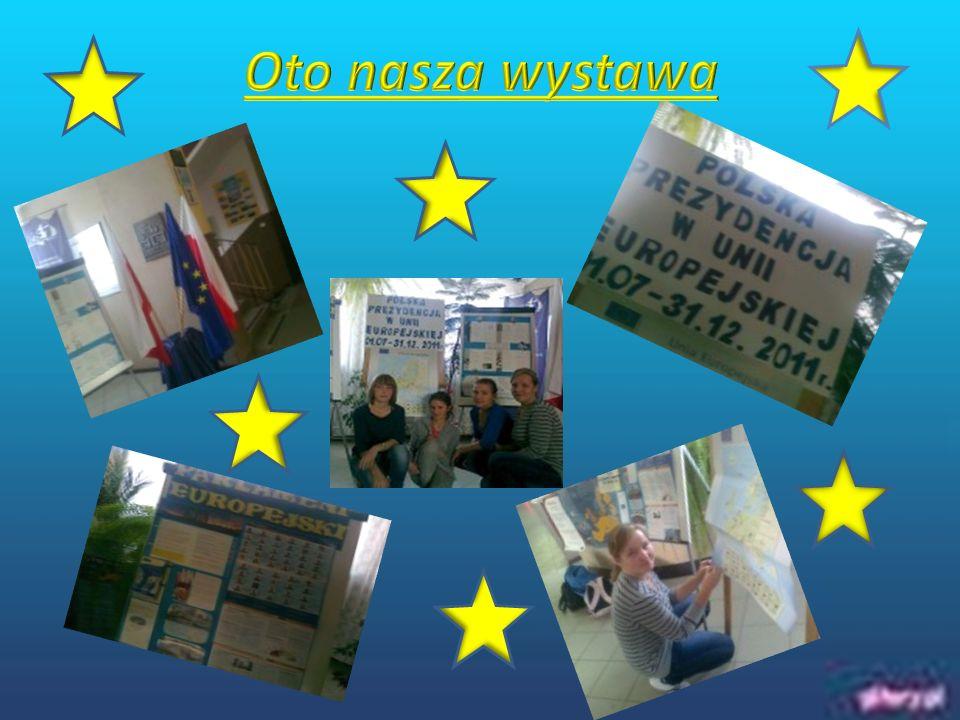W dniu 6 grudnia 2011roku w Zespole Szkół Nr1 im.