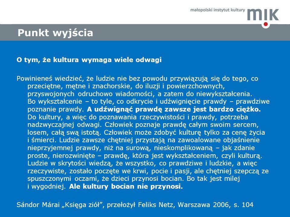 Nowe technologie Serwisy społecznościowe /web 2.0: Wikipedia (materiały) Blogi (treści własne) Mikroblogi: Twitter, Blip (krótkie treści własne) Flickr (fotografie) YouTube / Vimeo (filmy) SlideShare (dokumenty, prezentacje) Google (grupy robocze) Facebook – lifestream (elektroniczny dziennik)