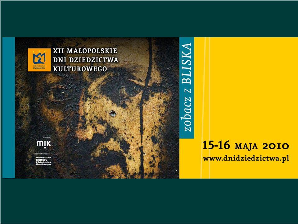 Nasze priorytety: Autoportr et www.autoportret.pl