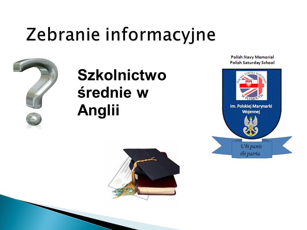 Język ojczysty ma decydujące znaczenie w procesie zdobywania wiedzy, a także ma pełni ogromną rolę w uczeniu się języka obcego.