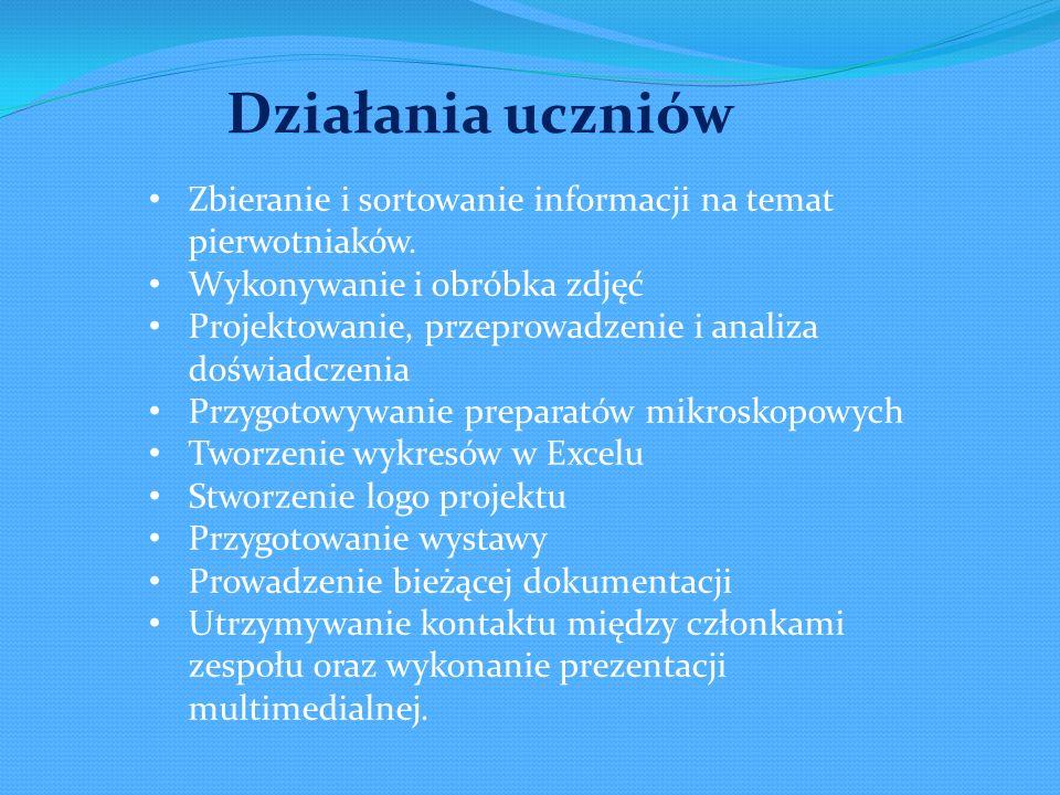 Ostra lub przewlekła tropikalna choroba pasożytnicza której różne postacie są wywoływane przez jeden lub więcej z pięciu gatunków jednokomórkowego pierwotniaka z rodziny Plasmodium.