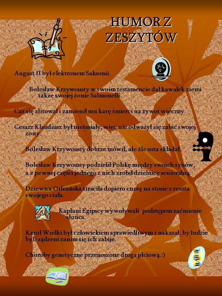 Baran 21.03-21.04 Jesteś ambitny, impulsywny, pomysłowy, przędsiębiorczy, dynamiczny.