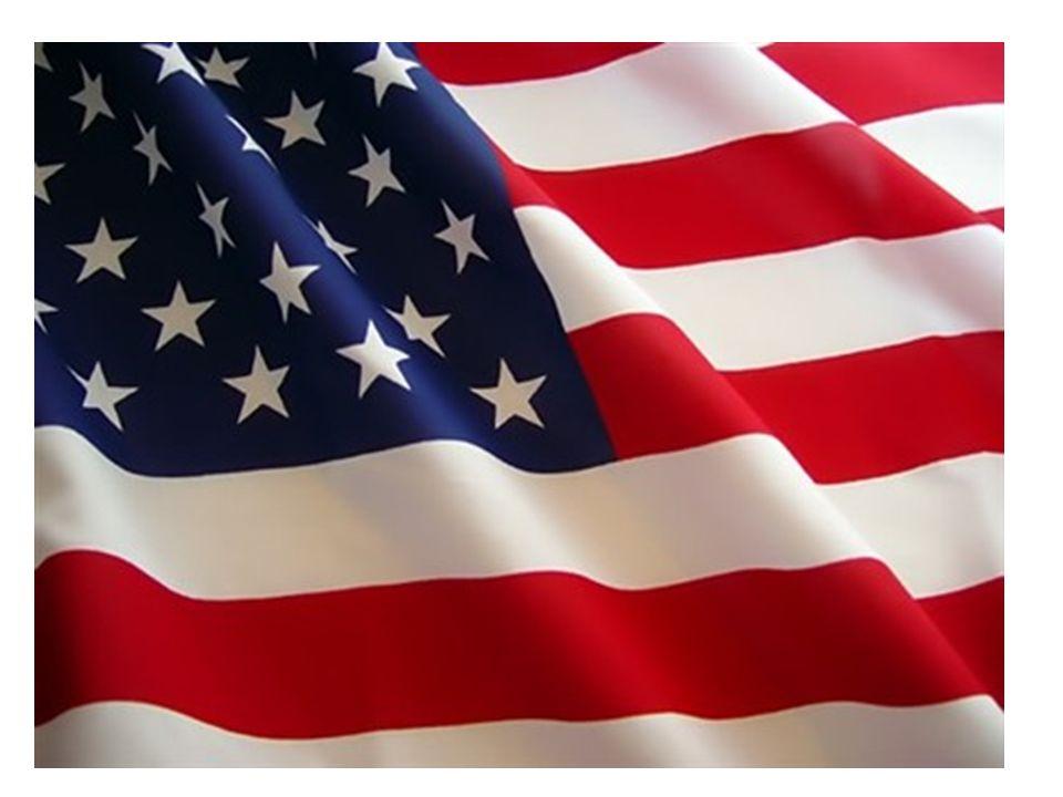 Stany Zjednoczone Ameryki United States of America, USA - federacyjne państwo w Ameryce Północnej graniczące z Kanadą od północy, Meksykiem od południa, Oceanem Spokojnym od zachodu, Oceanem Arktycznym od północnego zachodu i Oceanem Atlantyckim od wschodu.