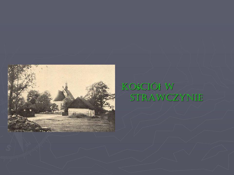 Andrzej Radek Andrzej urodzi ł si ę we wsi Paj ę czyn Dolny w bardzo biednej ch ł opskiej rodzinie.