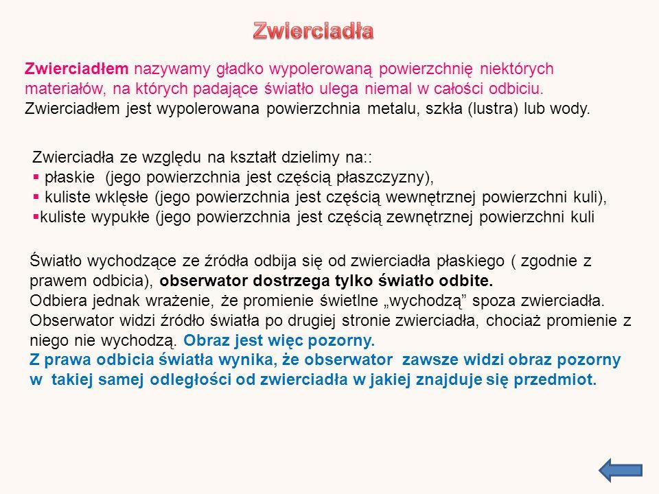 BIBLIOGRAFIA Zrozumieć Świat cz.4 Poradnik dla nauczycieli B.