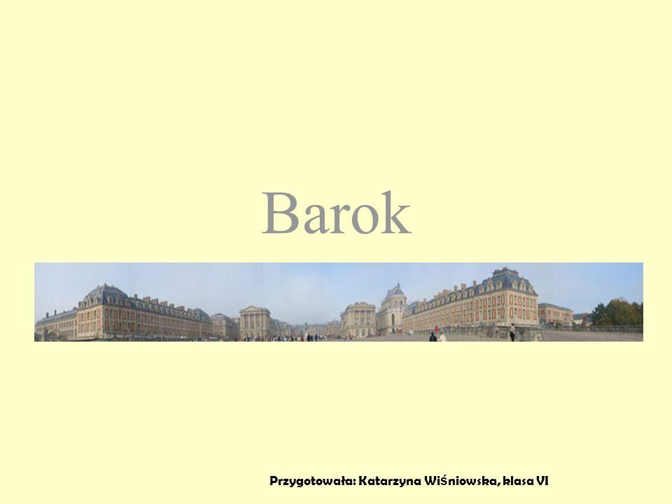 Architektura Budowle barakowe występują na terenie całej Europy i Ameryki Łacińskiej.