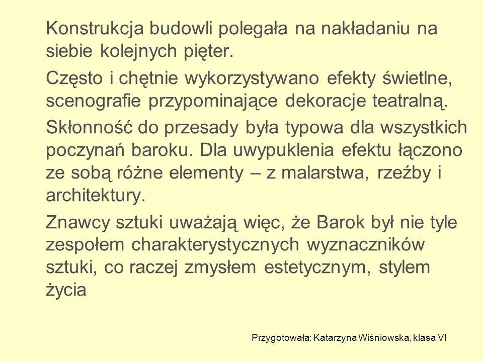 Obraz wotywny jeńców polskich wziętych do niewoli pod Korsuniem Kraków, kościół ŚŚ.