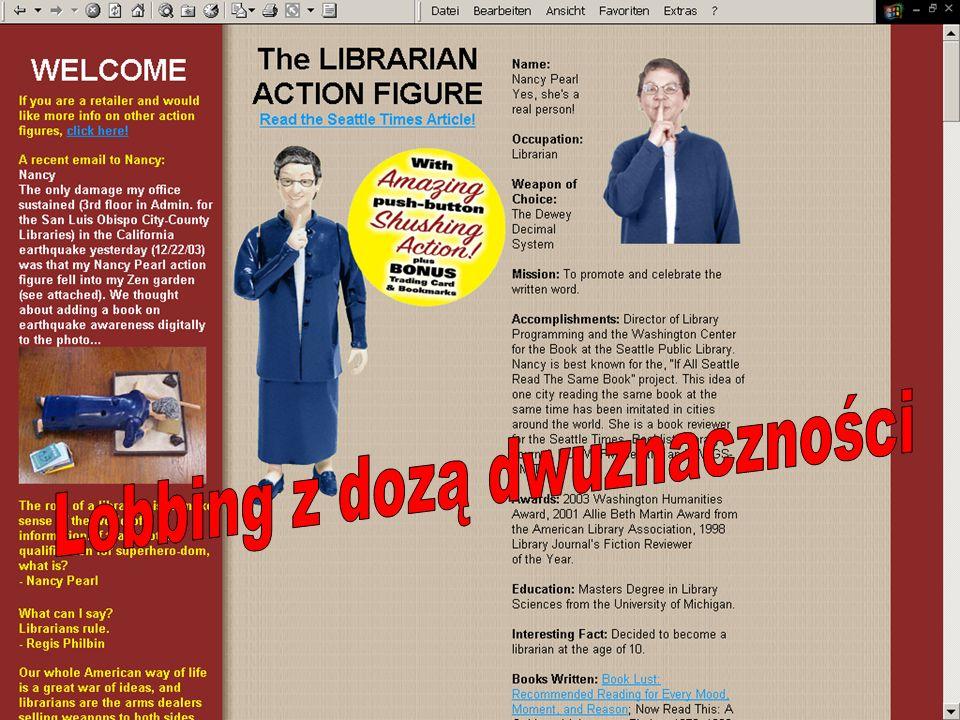 Barbara Lison, BM w Bremie 23.6.2008 Barbara Lison, Biblioteka miejska w Bremie 28