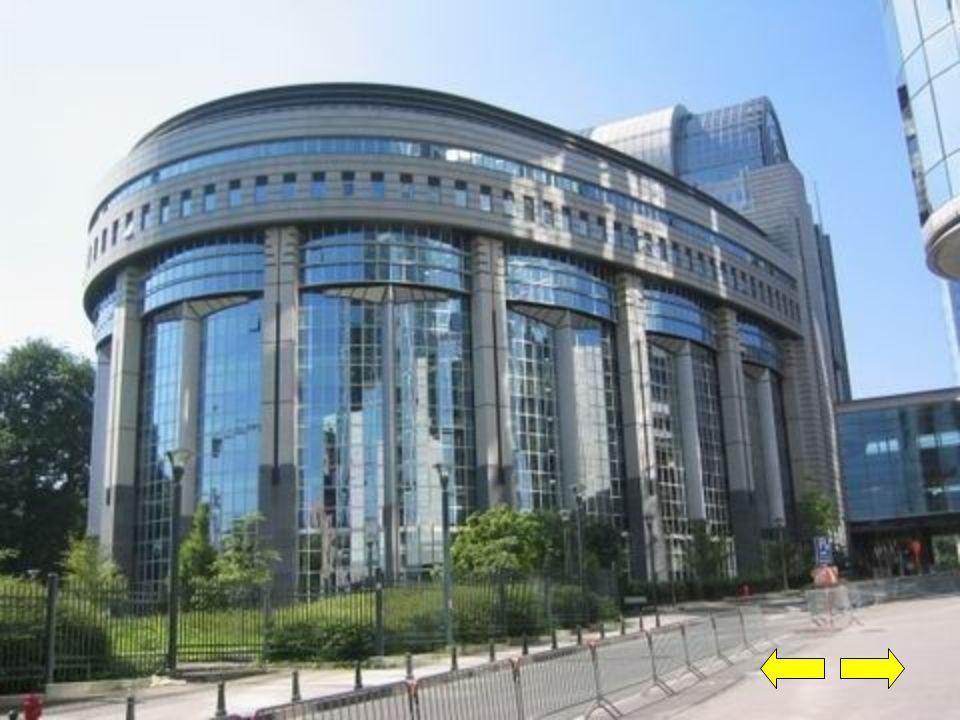 Podobnie jak wszystkie parlamenty PE posiada trzy podstawowe uprawnienia : - władzę ustawodawczą, - uprawnienia budżetowe, - uprawnienia kontrolne nad instytucjami UE, w szczególności nad Komisją Europejską.