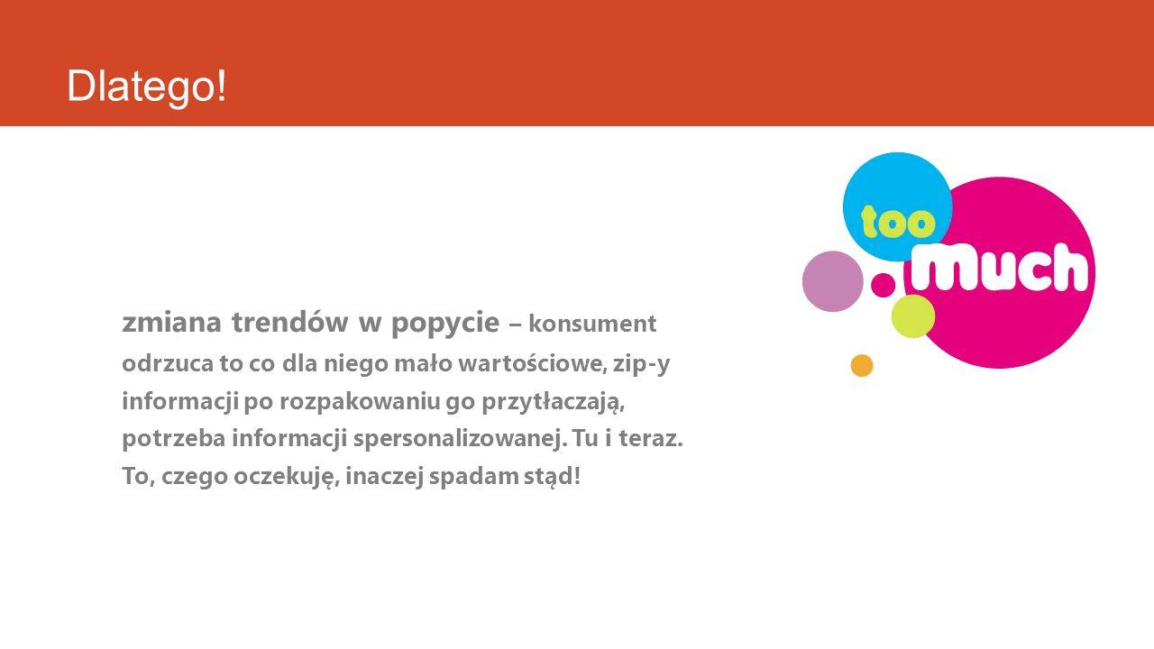 Dziękuję za uwagę! Smacznego 888 215 888 wojciech.szpara@ssmm.pl Wojciech Szpara