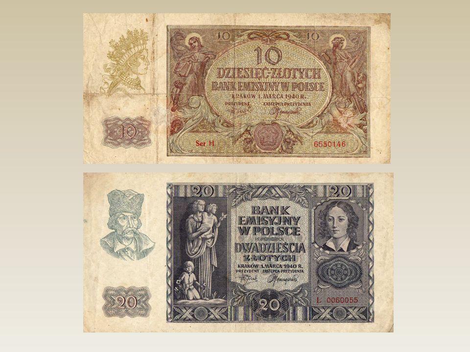 MIEJSCOWY BOHATER Antoni Sewiołek – ur.09.06.1893.