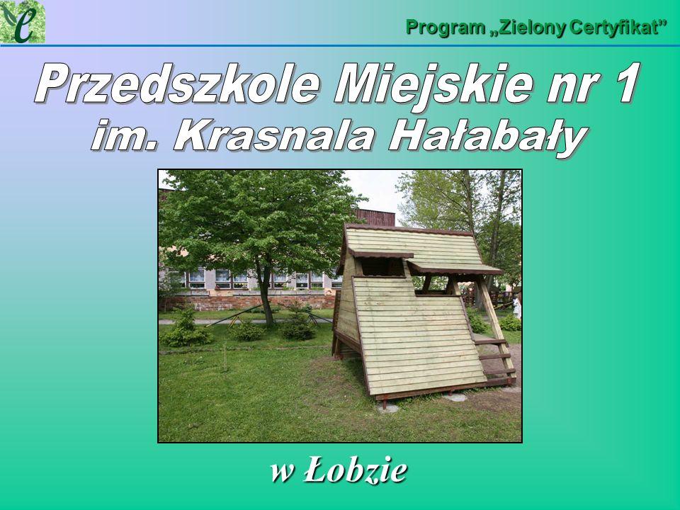 w Łobzie