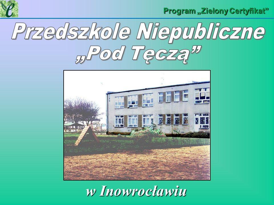 w Inowrocławiu