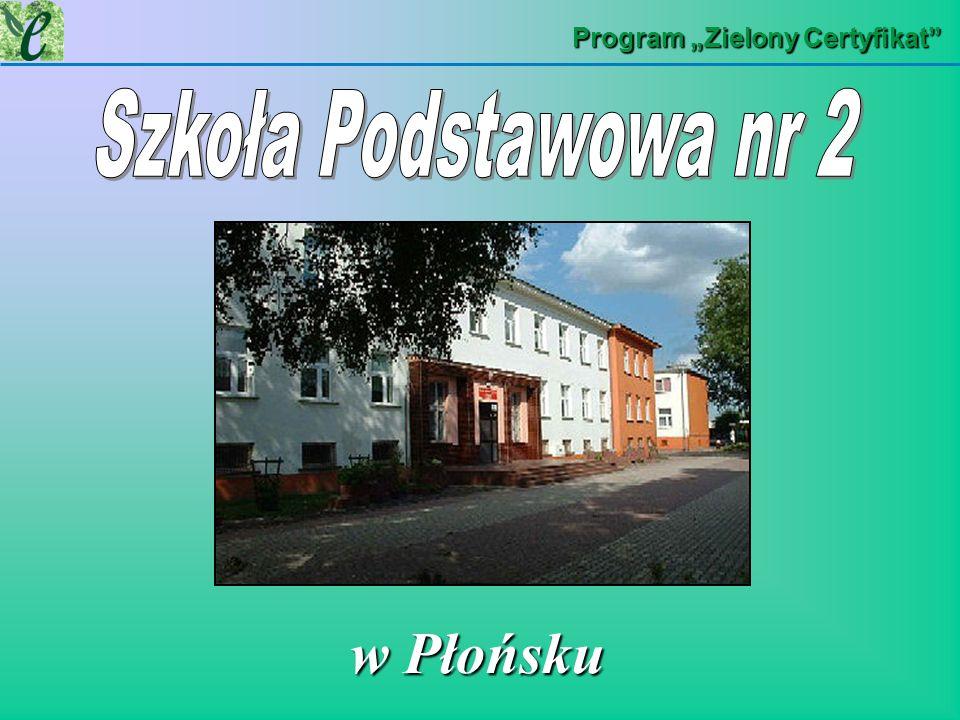 w Płońsku