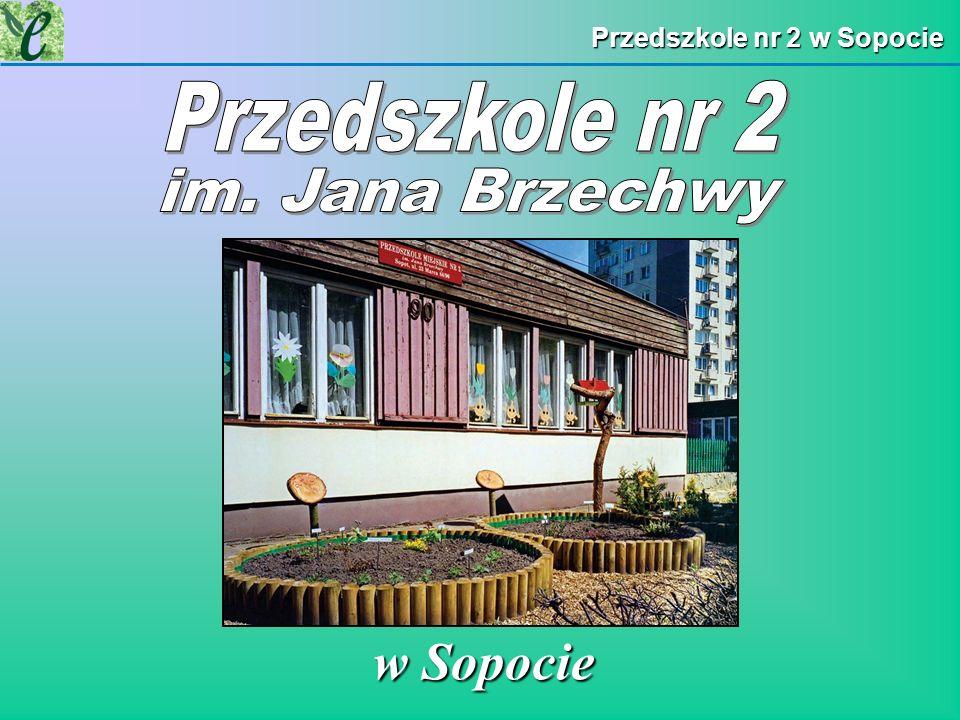 Wybrane działania w ramach zdobywania Zielonego Certyfikatu Szkoła Podstawowa nr 4 w Warszawie Bliscy ludziom i przyrodzie NASZE DZIAŁANIANASZE DZIAŁANIA