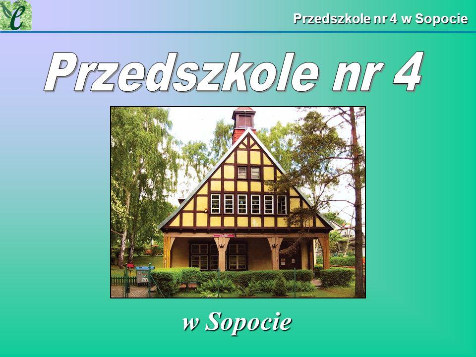 Wybrane działania w ramach zdobywania Zielonego Certyfikatu Szkoła Podstawowa nr 2 w Płońsku Wykorzystanie warunków środowiska do poprawy zdrowia i jakości życia mieszkańców Płońska NASZE DZIAŁANIANASZE DZIAŁANIA