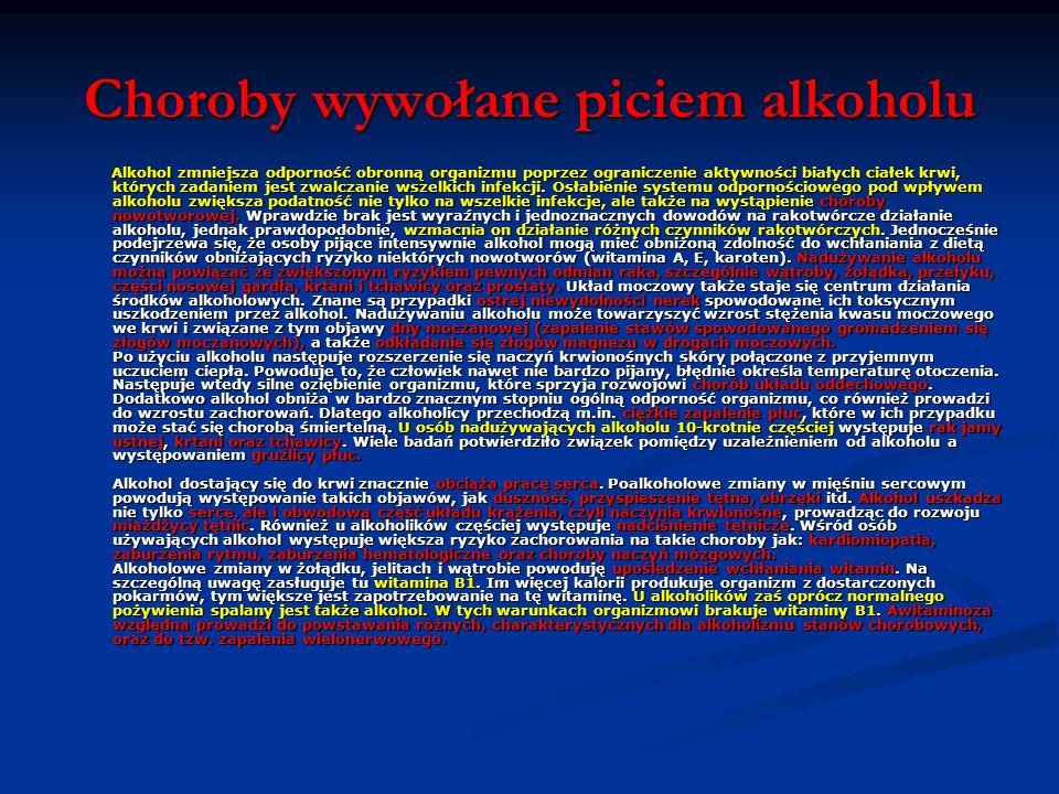 Podręczny alkomat