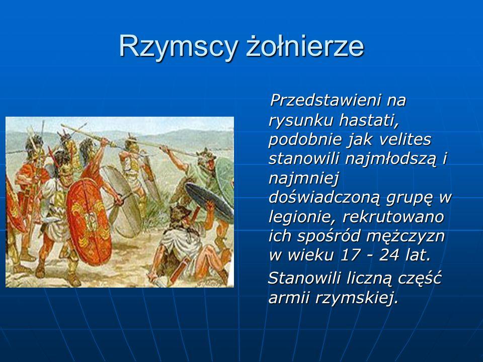 Kruki Rzymianie wyciągnęli wnioski z klęski koło Wysp Liparyjskich. Postanowili wzorować się na starożytnych Grekach. Odbudowali w ekspresowym tempie