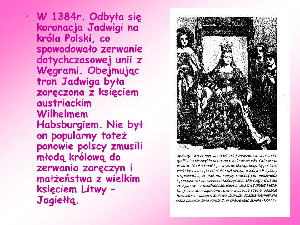 W 1384r.