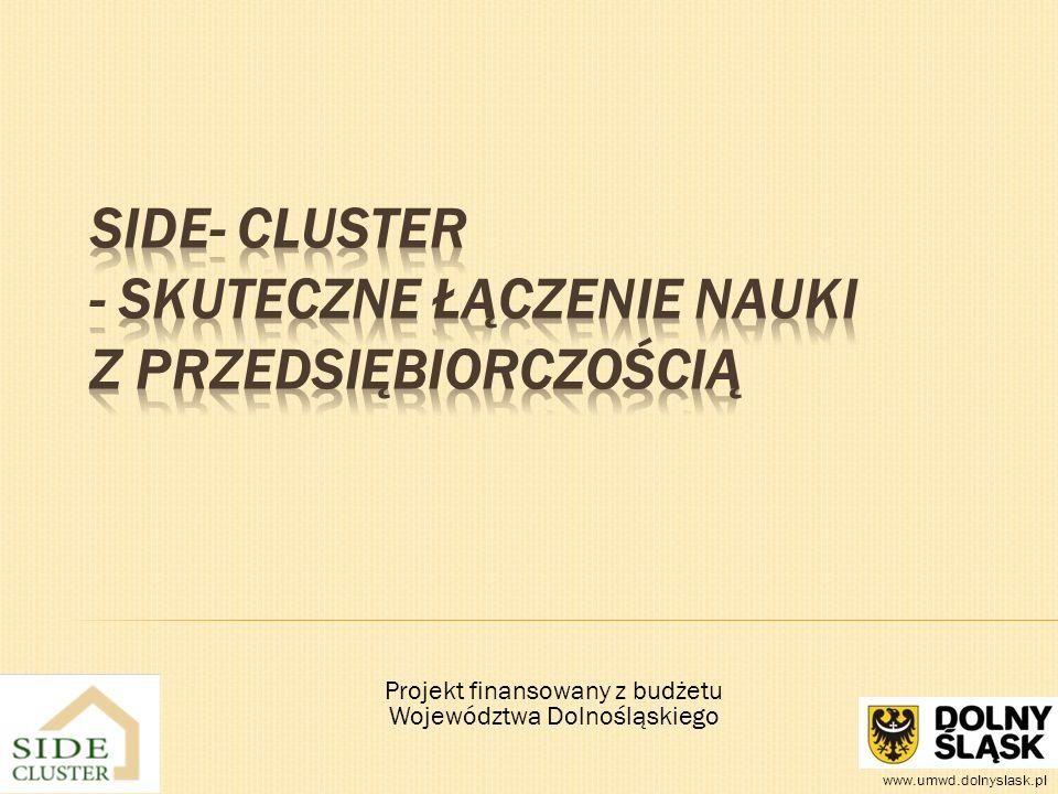 Uchwała Zarządu Województwa Dolnośląskiego nr 2212/IV/12 z dnia 8 maja 2012 r.