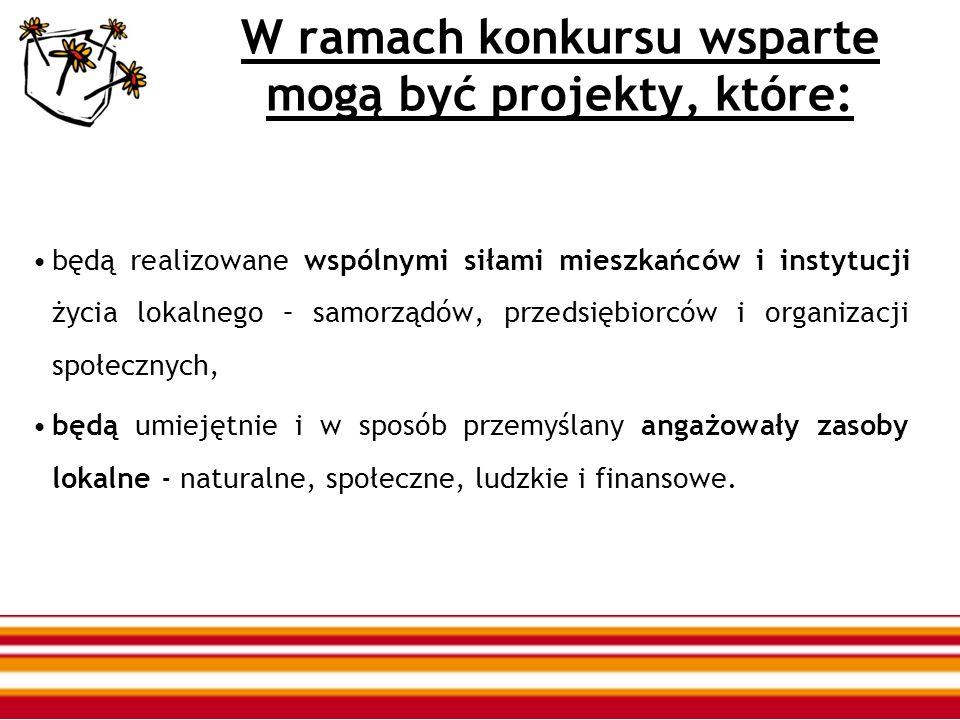 Kontakt Paweł Antoniewicz Stowarzyszenie Partnerstwo dla Doliny Baryczy ul.