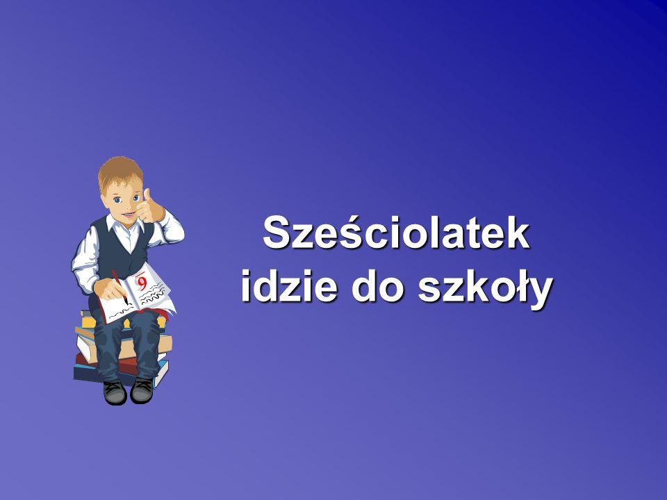 I etap edukacyjny (klasy 1-3 szkoły podstawowej) to edukacja wczesnoszkolna, na którą składają się: edukacja polonistyczna język obcy nowożytny (język angielski) edukacja muzyczna edukacja plastyczna edukacja społeczna edukacja przyrodnicza edukacja matematyczna zajęcia komputerowe wychowanie fizyczne religia/etyka