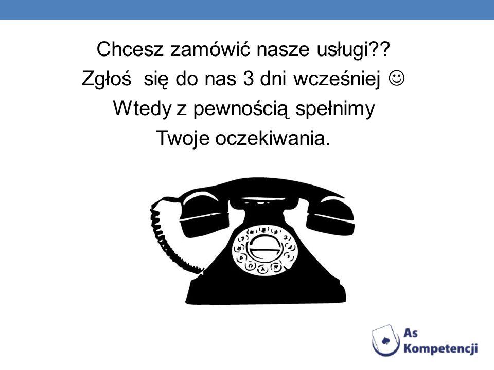 Pytania do urzędu pracy 1.Ile firm przewozowych działa na terenie Powiatu Pleszewskiego.
