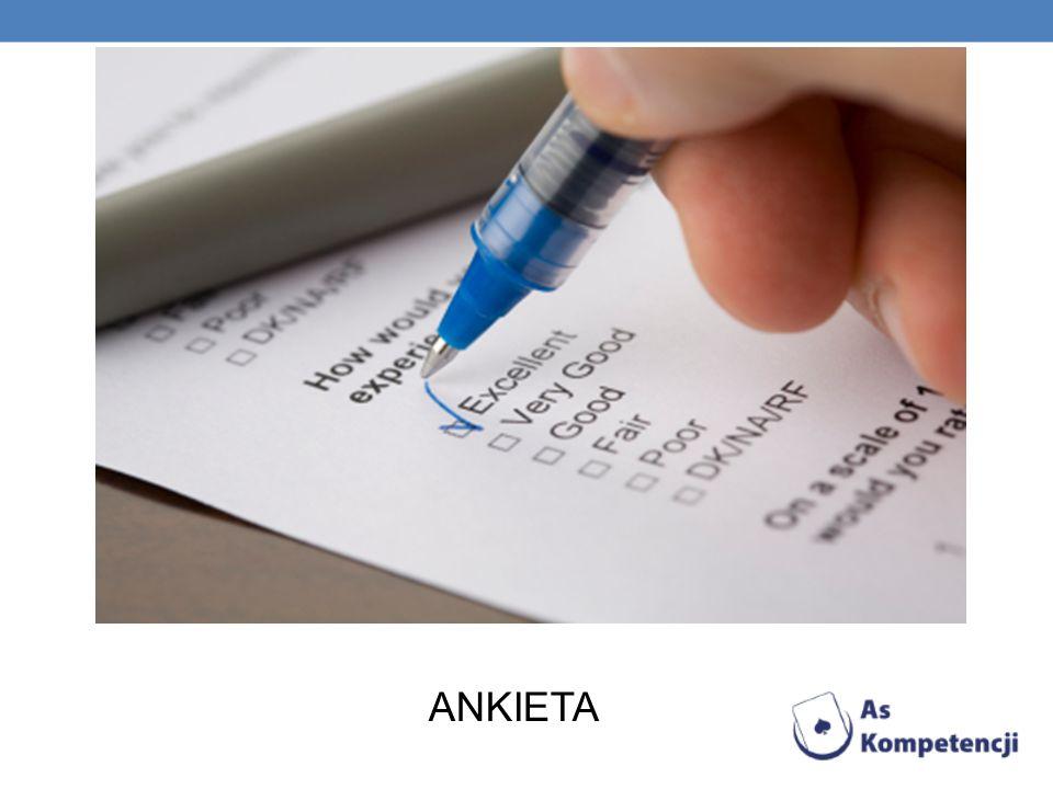 Spis treści 1.O firmie 2. Dokumentacja i formalności związane z założeniem firmy.