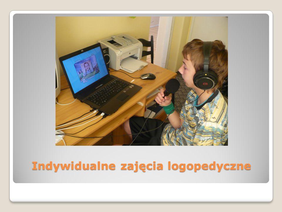 Logorytmika