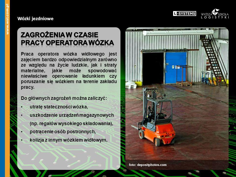 foto: depositphotos.com