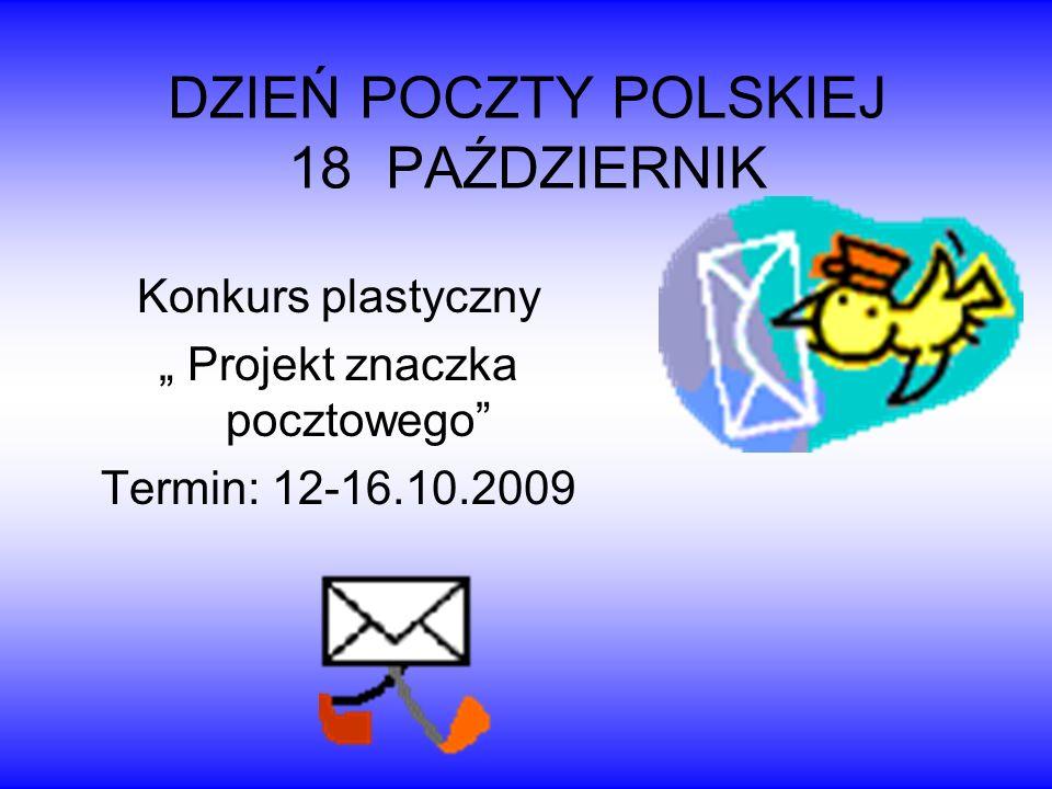 Uroczyste rozdanie nagród Kasia Rudawska Emilia Zybała