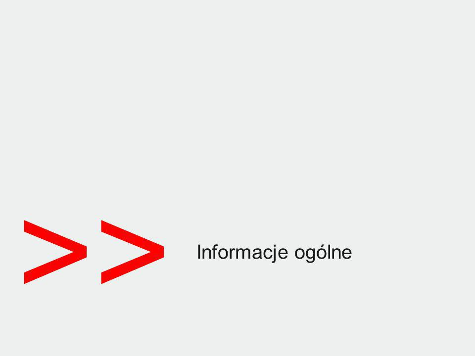 © 2012 Goldbach Audience13 Oferta specjalna – opcja nr 3 Artykuł sponsorowany Zajawka do artykułu 300x120 px wraz z grafiką - przenosi na stronę z artykułem Box 160x250