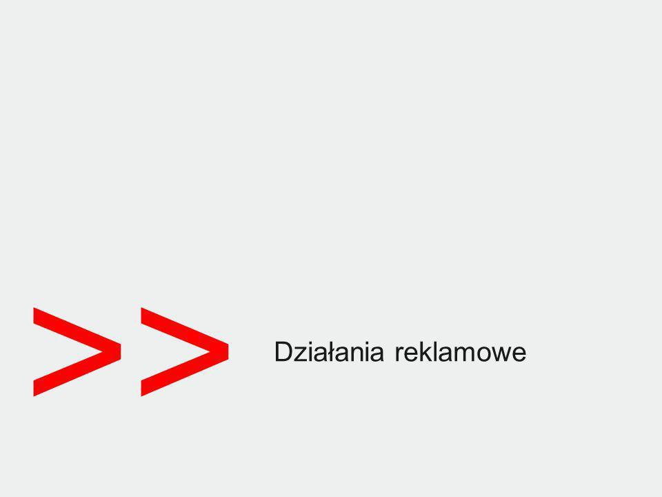 © 2012 Goldbach Audience6 Partnerstwo serwisu – opcja nr 1 Logotyp Partnera – obecność stała w całym serwisie w ciągu okresu umowy, Belka – obecność stała w całym serwisie w ciągu okresu umowy 970x30 px Artykuł sponsorowany Zajawka do artykułu 300x120 px wraz z grafiką - przenosi na stronę z artykułem