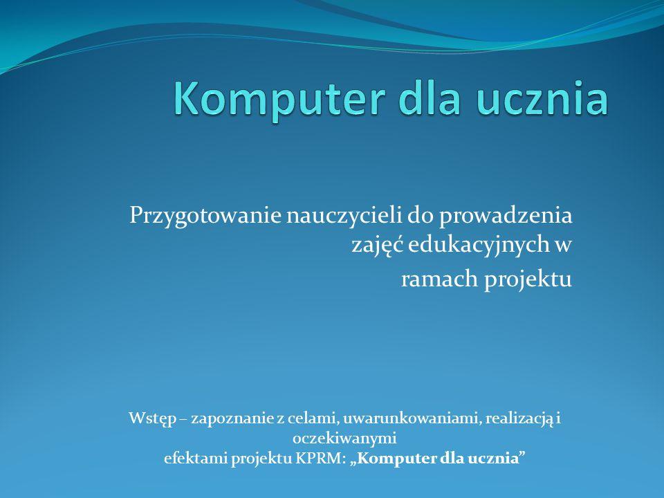 Podstawa prawna projektu Zarządzeniem nr 55 Prezesa Rady Ministrów z dnia 27 maja 2008 r.
