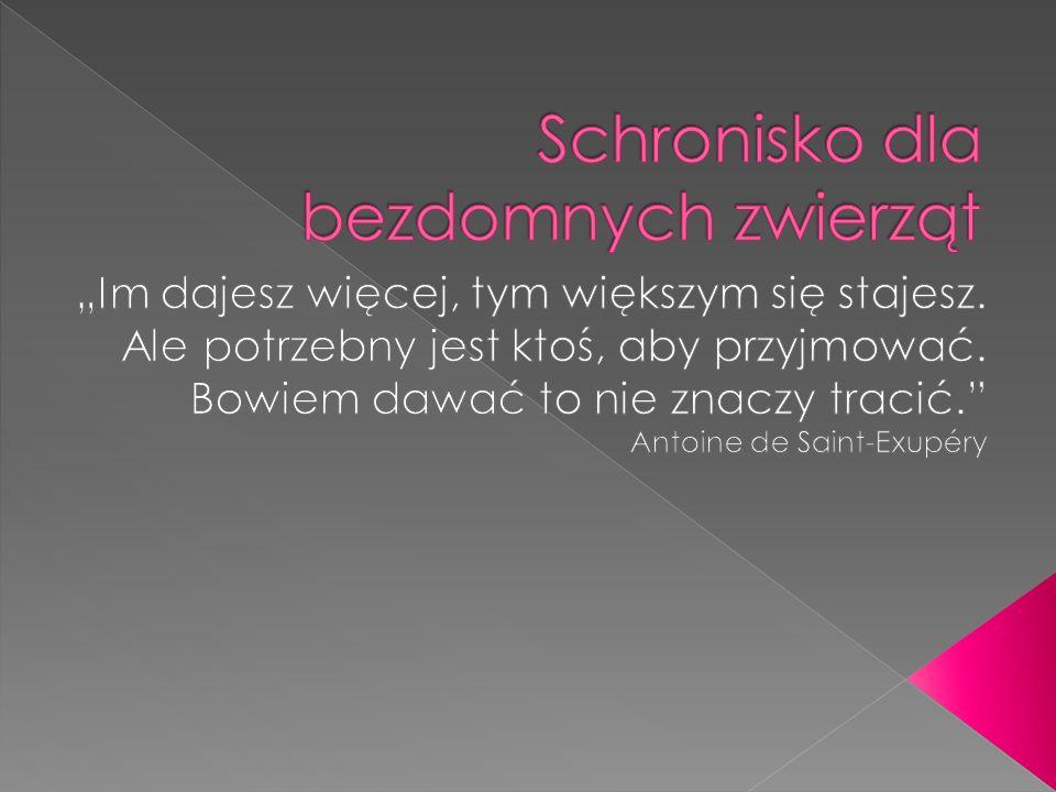 Katarzynowo znajduje się 15 km od naszego gimnazjum.