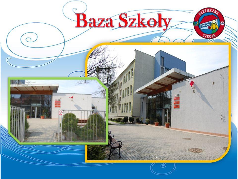 Program realizowany w Zespole Szkół Integracyjnych w Lubinie w roku szkolnym 2010/2011 Program realizowany w Zespole Szkół Integracyjnych w Lubinie w roku szkolnym 2010/2011 Szkoła dbająca o bezpieczeństwo