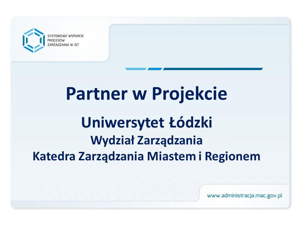 Kierownik Prof.zw. dr hab.