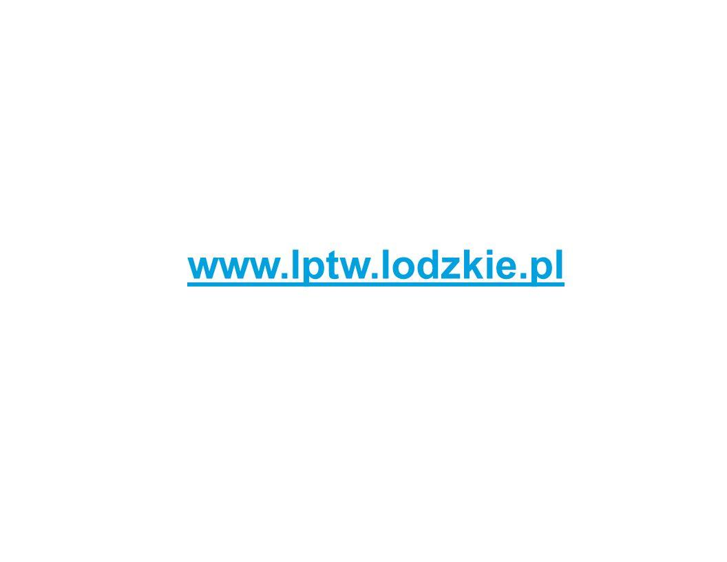 www.lptw.lodzkie.pl