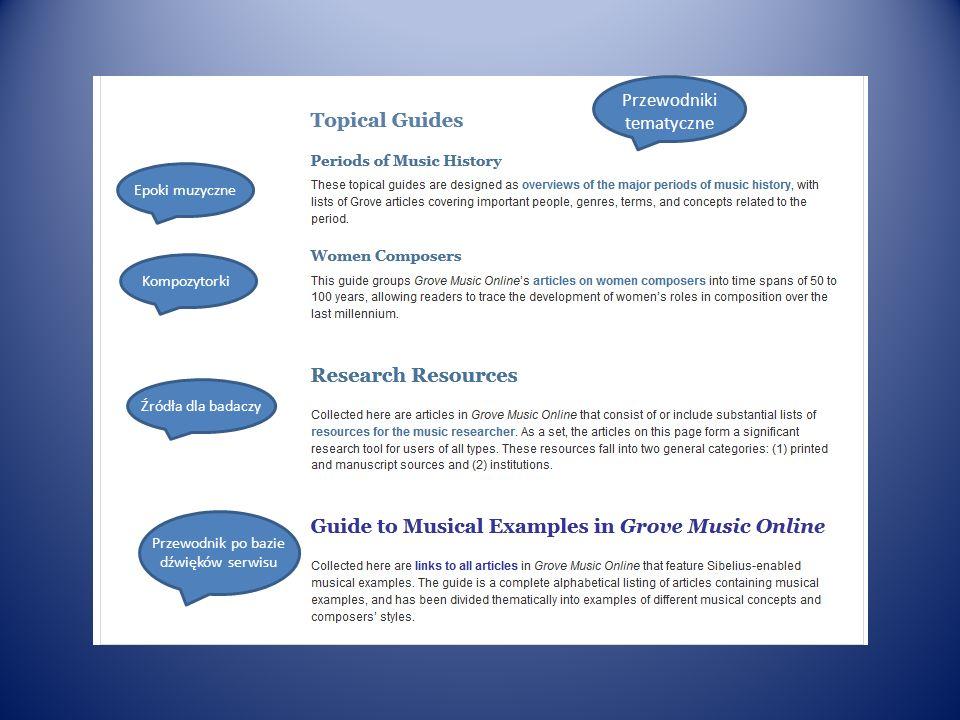 Jak poszukiwać informacji Wyszukiwanie proste Wyszukiwanie zaawansowane
