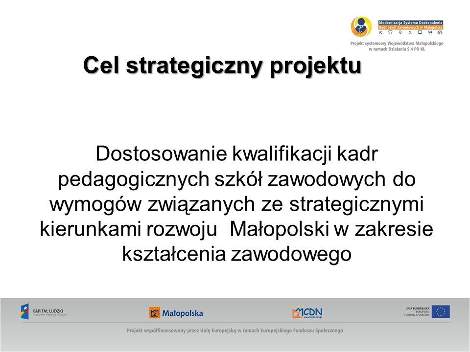 Kontakt Strona internetowa: www.kksz.pelp.net lub www.mcdn.edu.pl (przekierowanie)www.kksz.pelp.netwww.mcdn.edu.pl Telefon: 14/ 692-52-12 Telefon komórkowy: 660-211-088