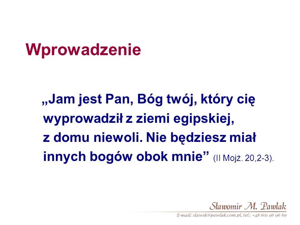 Lojalność - przywilej czy konieczność naszych czasów PR w biznesie Warszawa 21-22 kwietnia 2007